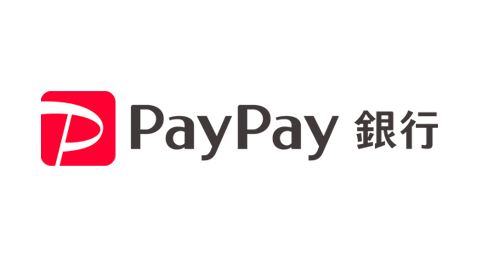 PayPay銀行(旧ジャパンネット銀行)